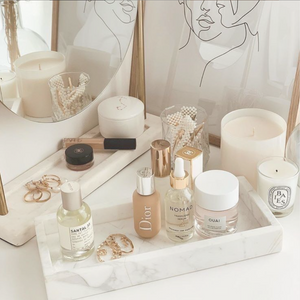 #WFH: MAKEUP PICKS