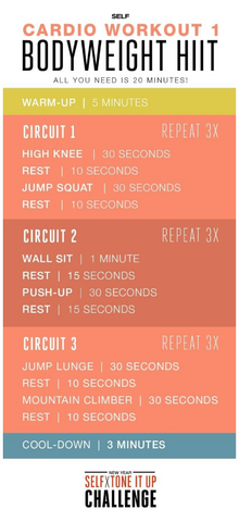 Image: https://www.self.com/story/tone-it-up-bodyweight-hiit