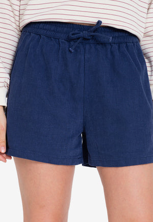 MARLOW STRING SHORTS