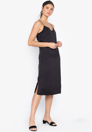 Isabel Slip Dress