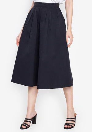 JOLIE POCKET SKIRT