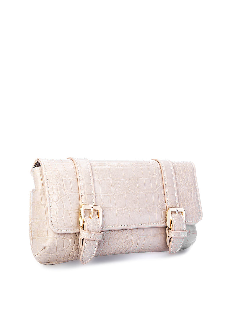 Dolly Multiway Bag