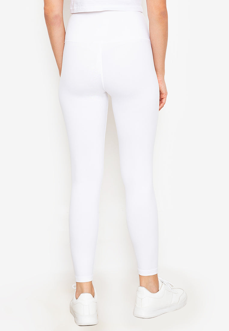 ARI HIGH RISE LEGGINGS