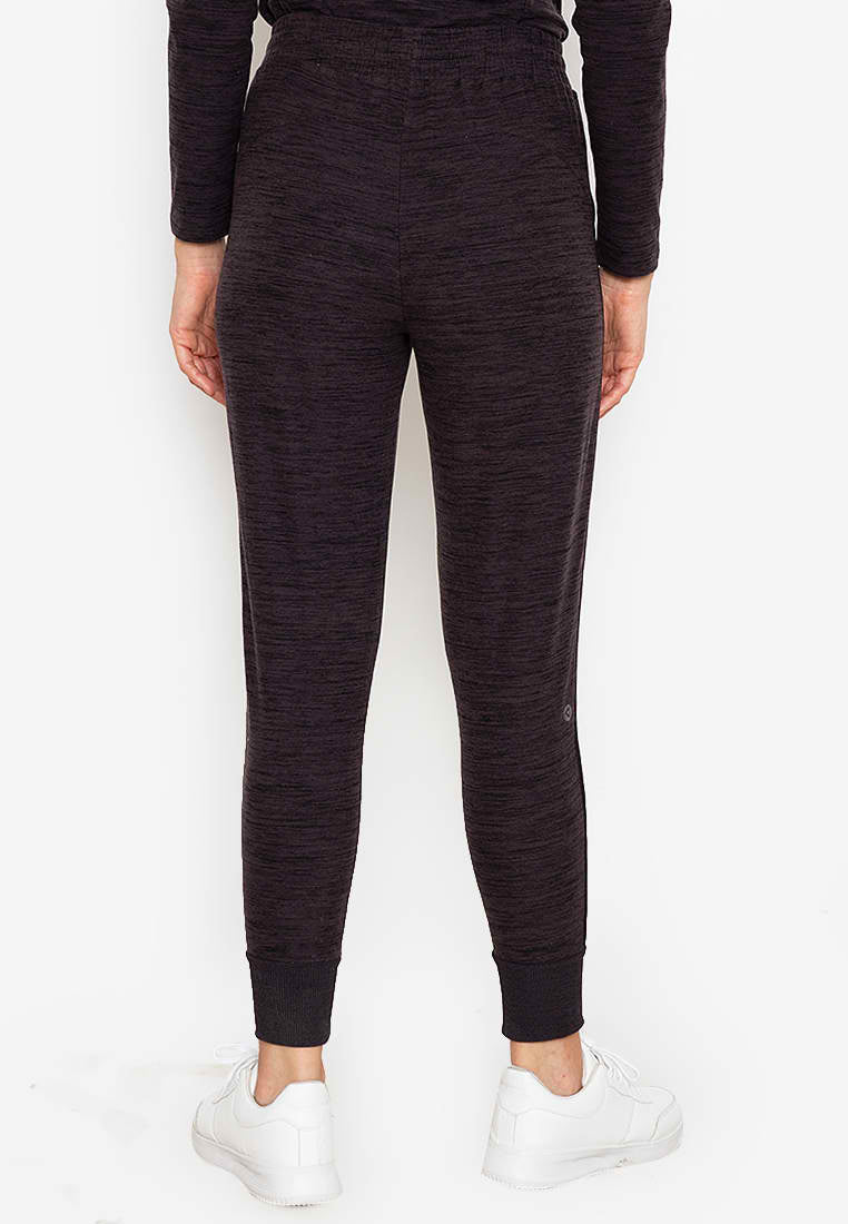 AMIE SWEAT PANTS