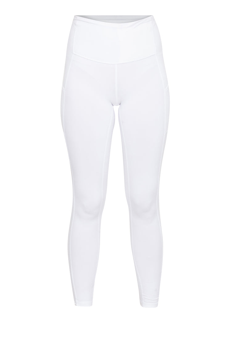 RYA HIGH RISE 7/8 LEGGING