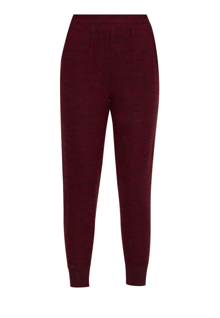AMIE SWEATPANTS