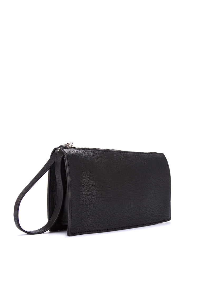 EDWARDS Wallet Bag - Susto The Label