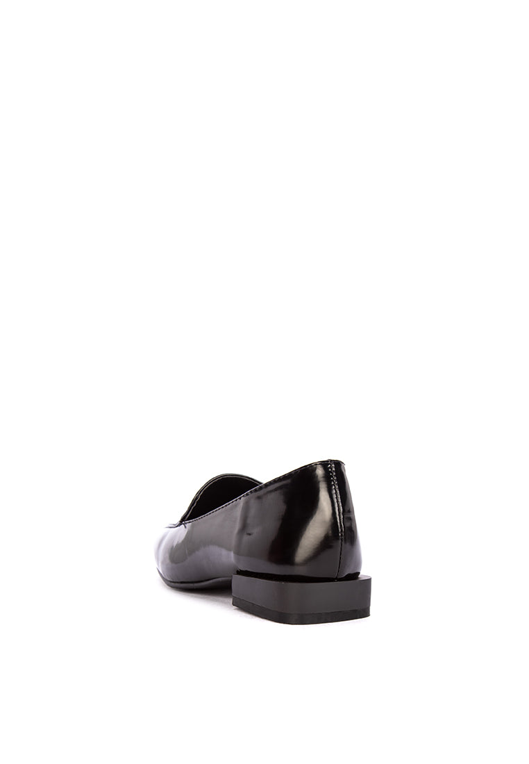HATTIE Loafers - Susto The Label