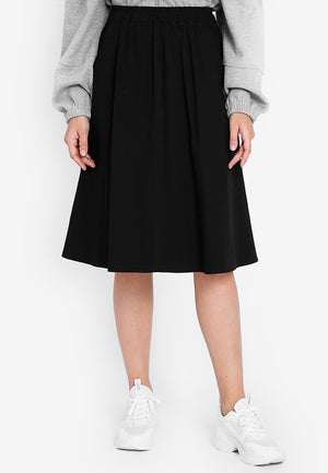 JERRI Pocket Skirt