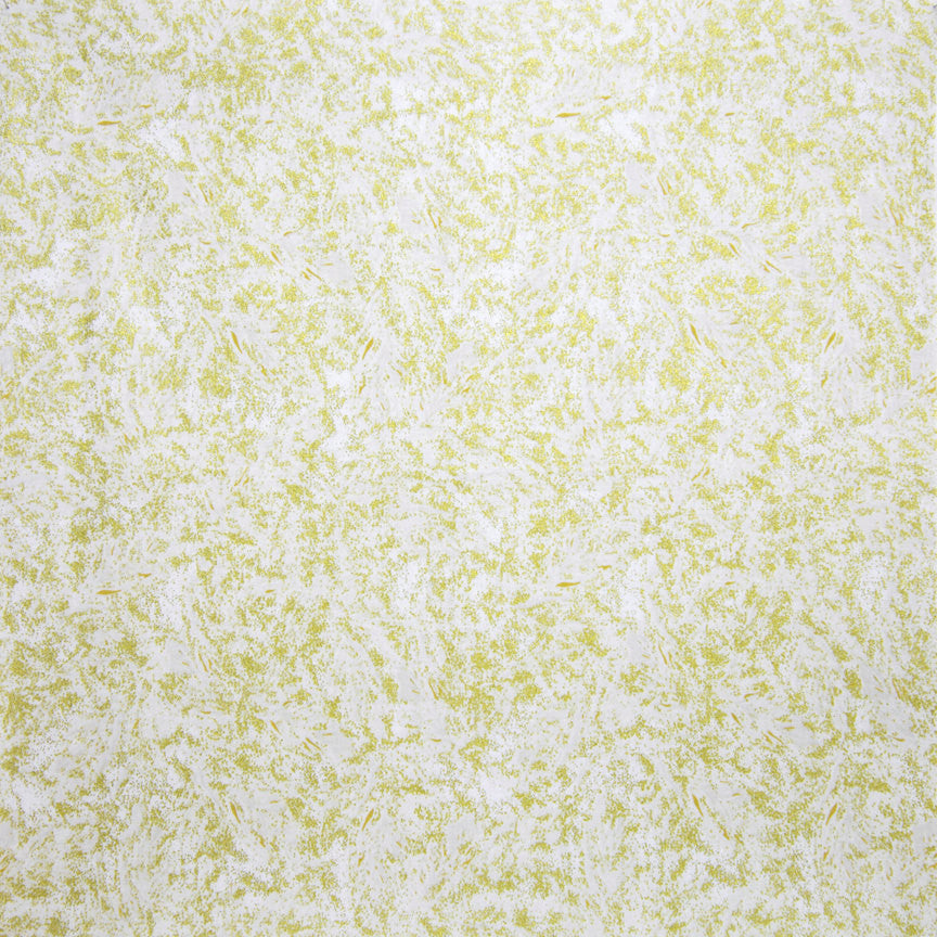 Sparkle Gold Shimmer Pearlized Embellished by Riley Blake Designs - Metallic - Quilting Cotton Fabric - choose your cut