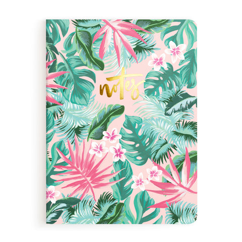 Costa Rica Pocket Notebooks - 2 Pack