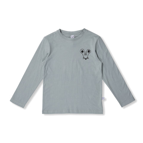 Oh Rats Tee