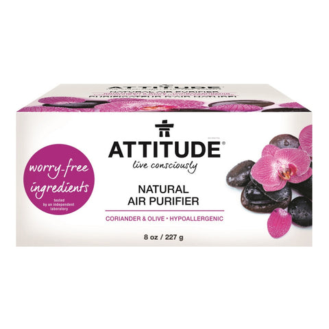 Attitude Natural Air Purifier 8 oz.