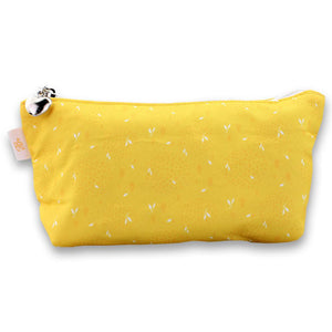 SB 10 Oil Yellow Wing Leaf Carrying Case