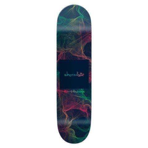 CHOC DECK GRAVITY ANDERSON 8.125