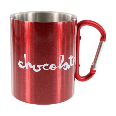 CHOC MISC CARABINER CUP