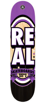 REAL DECK RENEWAL STACKED 7.21