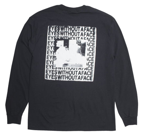 HOCKEY - RISK L/S T-SHIRT
