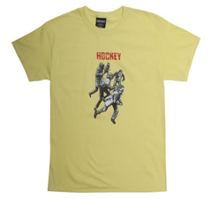 HOCKEY - VANDALS T-SHIRT