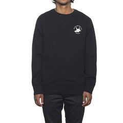CLEON CREWNECK - Menu Skateboard Shop - 1