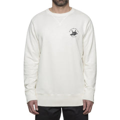 CLEON CREWNECK - Menu Skateboard Shop - 2