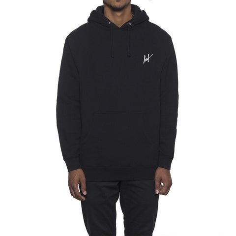 MUTED MILITARY CLASSIC H PULLOVER FLEECE - Menu Skateboard Shop - 1