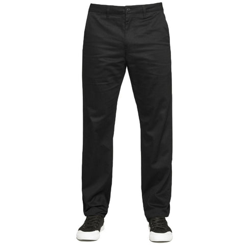 FULTON CHINO PANT - menu-skate-shop - 1