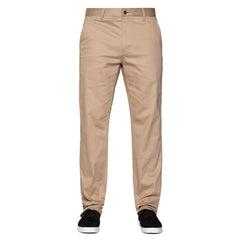 FULTON CHINO PANT - menu-skate-shop - 2