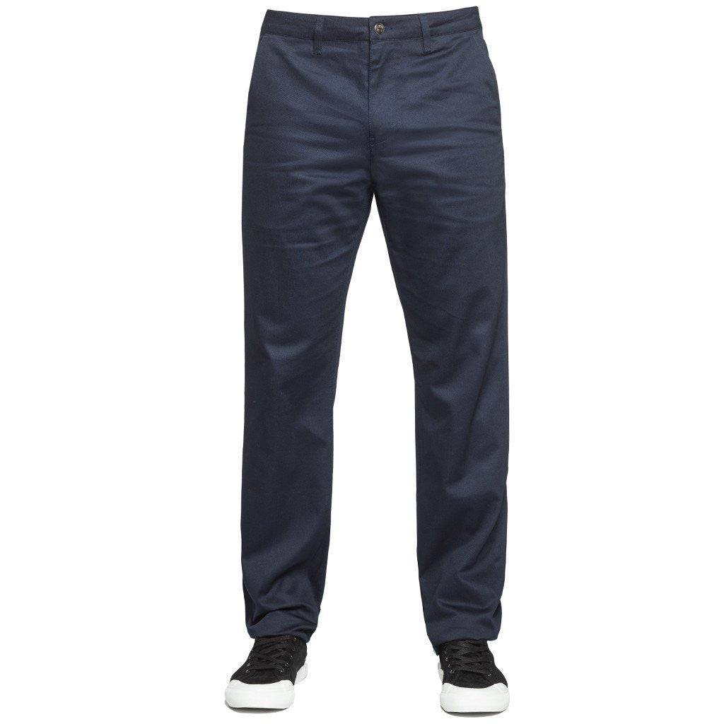 FULTON CHINO PANT - menu-skate-shop - 3