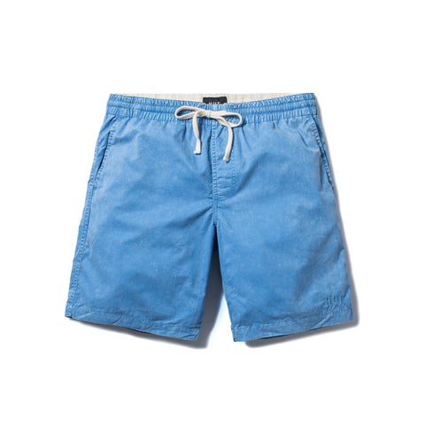 HUF - SUN DAZE EASY SHORT