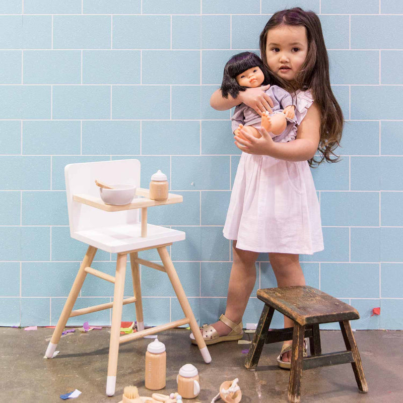 On the Blog: Toy Safety for your Home & Play! 👍