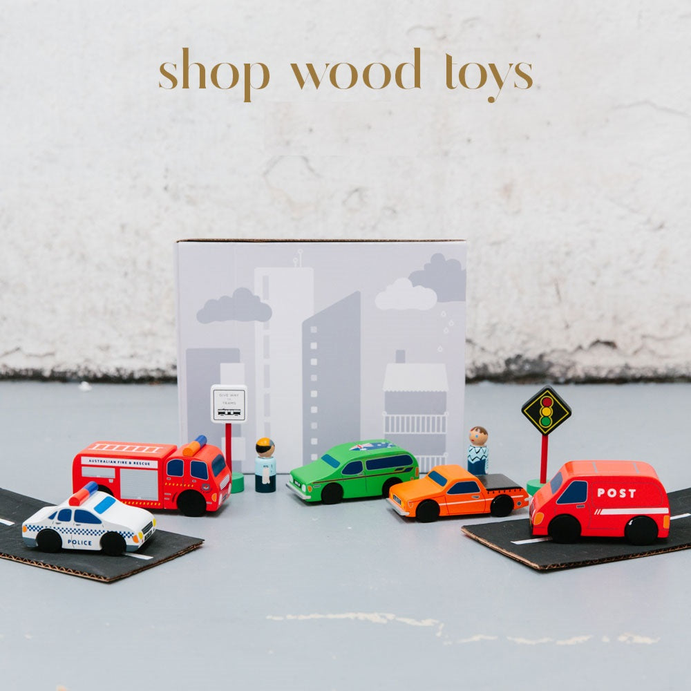 make me iconic wooden toys australian gifts souvenirs