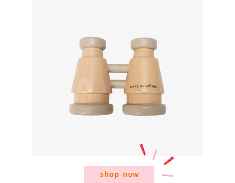 make me iconic wooden toys loose change toys