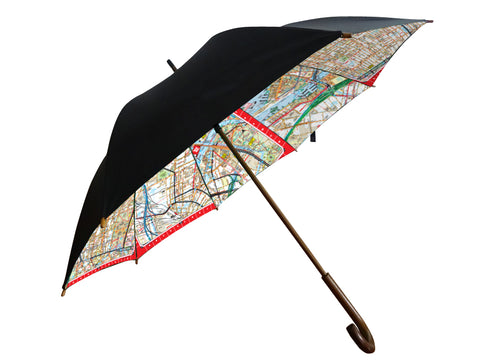 Melbourne Souvenirs Melbourne Gifts Best Gifts from Australia umbrella melways