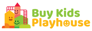 Buy Kids Playhouse