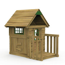 Load image into Gallery viewer, Buy The Little Sprout Playhouse Online - Buy Kids Playhouse