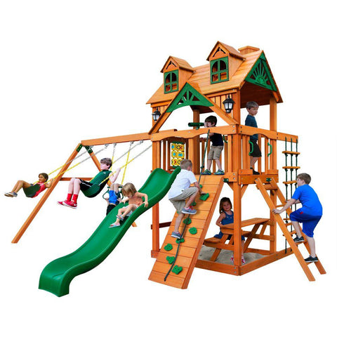 Gorilla Playsets Malibu with Amber Posts Cedar Playset Save  View Duplicate Gorilla Playsets Malibu with Amber Posts Cedar Playset was created successfully. What's next? View on your online store or create another product. Title  Gorilla Playsets Malibu with Amber Posts Cedar Playset Description Body html Rich Text Editor                              Images Add image from URL Add images 選擇檔案      Pricing  Price $  1,899.00 Compare at price $  Charge taxes on this product Inventory  SKU (Stock Keeping Unit)  01-0045-AP Barcode (ISBN, UPC, GTIN, etc.)  870780003726 Inventory policy  Shipping  Weight  682.0 Weight  Harmonized system code (look up code)  Fulfillment service  This product requires shipping Variants Add variant Does this product come in multiple variations like size or color? Search engine listing preview Edit website SEO Buy Gorilla Playsets Malibu with Amber Posts Cedar Playset Online https://www.buykidsplayhouse.com/products/gorilla-playsets-malibu-with-amber-posts-cedar-playset 2 Solar Wall Lights Providing Lighting for Evening Play. Finished in Beautiful Amber Stain & Perfect Blend w/ outdoor surrounding. Buy Online with FREE Shipping Visibility Online store Organization