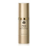 24K Gold Retinol Eye Serum