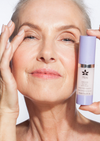 Ageless Eye Tight Uplift Serum