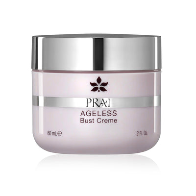 Ageless Bust Creme