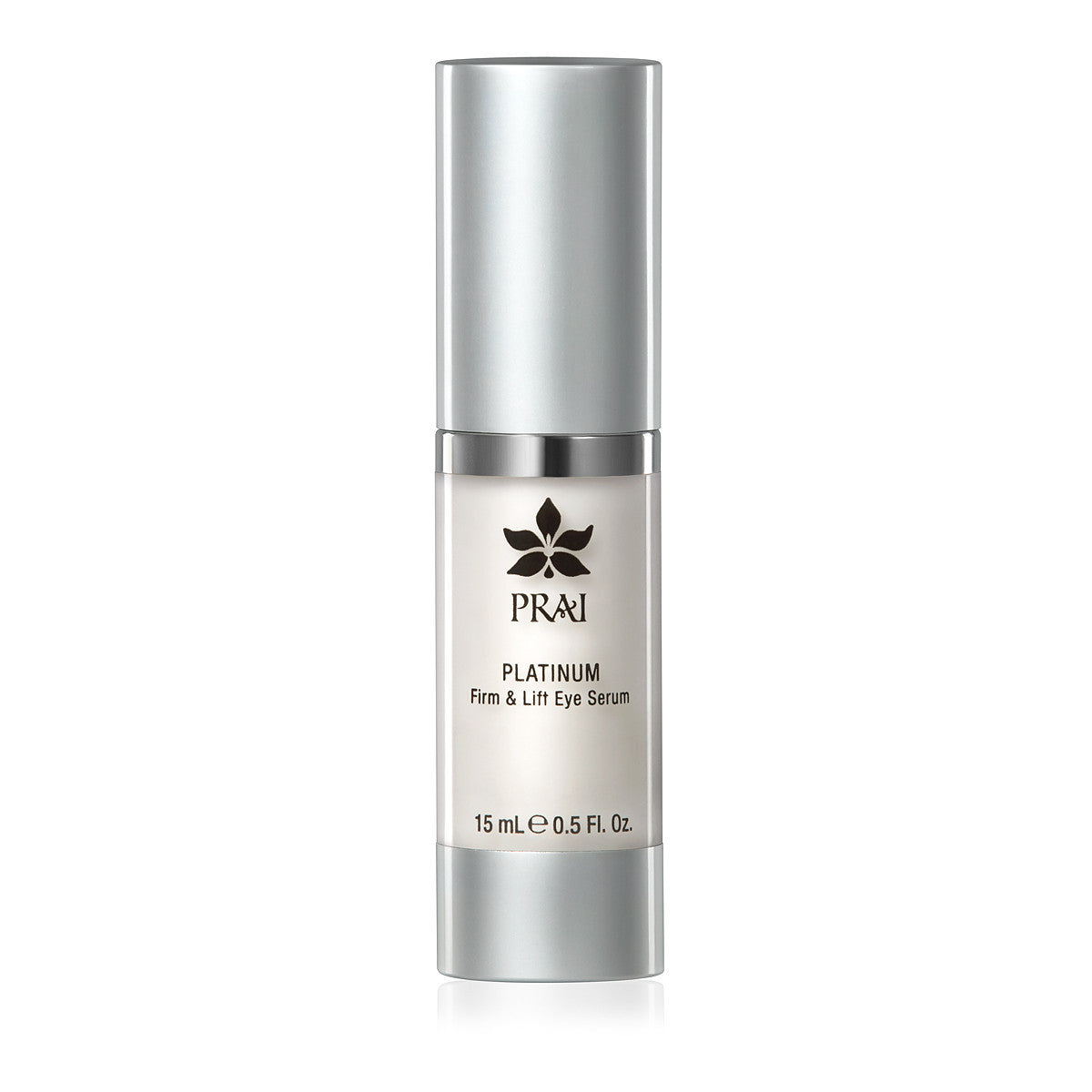 Platinum Firm & Lift Eye Serum