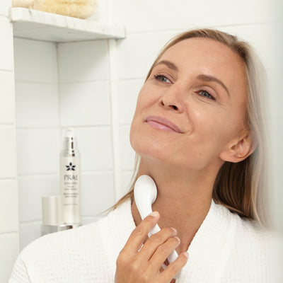 Ageless The New Neck Lift Kit