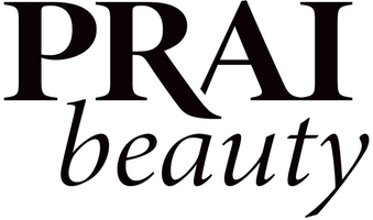 Prai Beauty UK