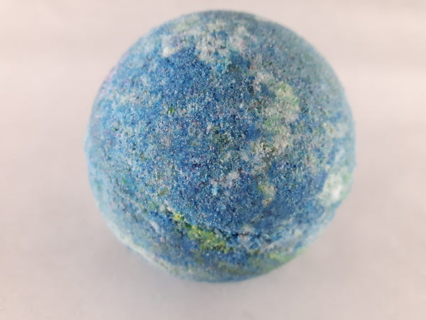 Bath Bombs/Bath Fizzies - Yacht Bath and Body