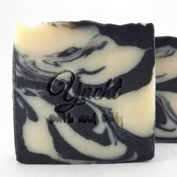 Persistence Soap - Yacht Bath and Body