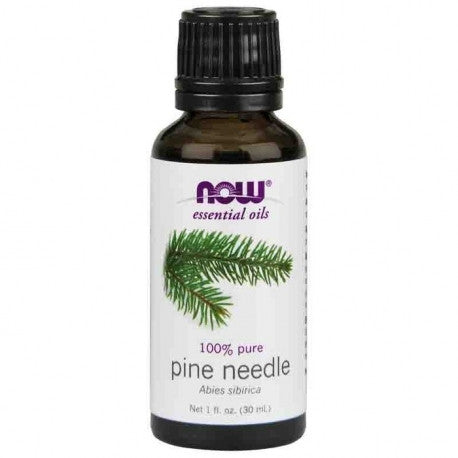 Pine Needle Oil, 100% Pure - Yacht Bath and Body