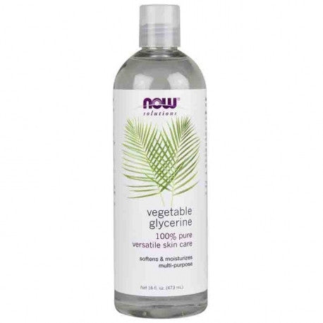Vegetable Glycerine - Yacht Bath and Body
