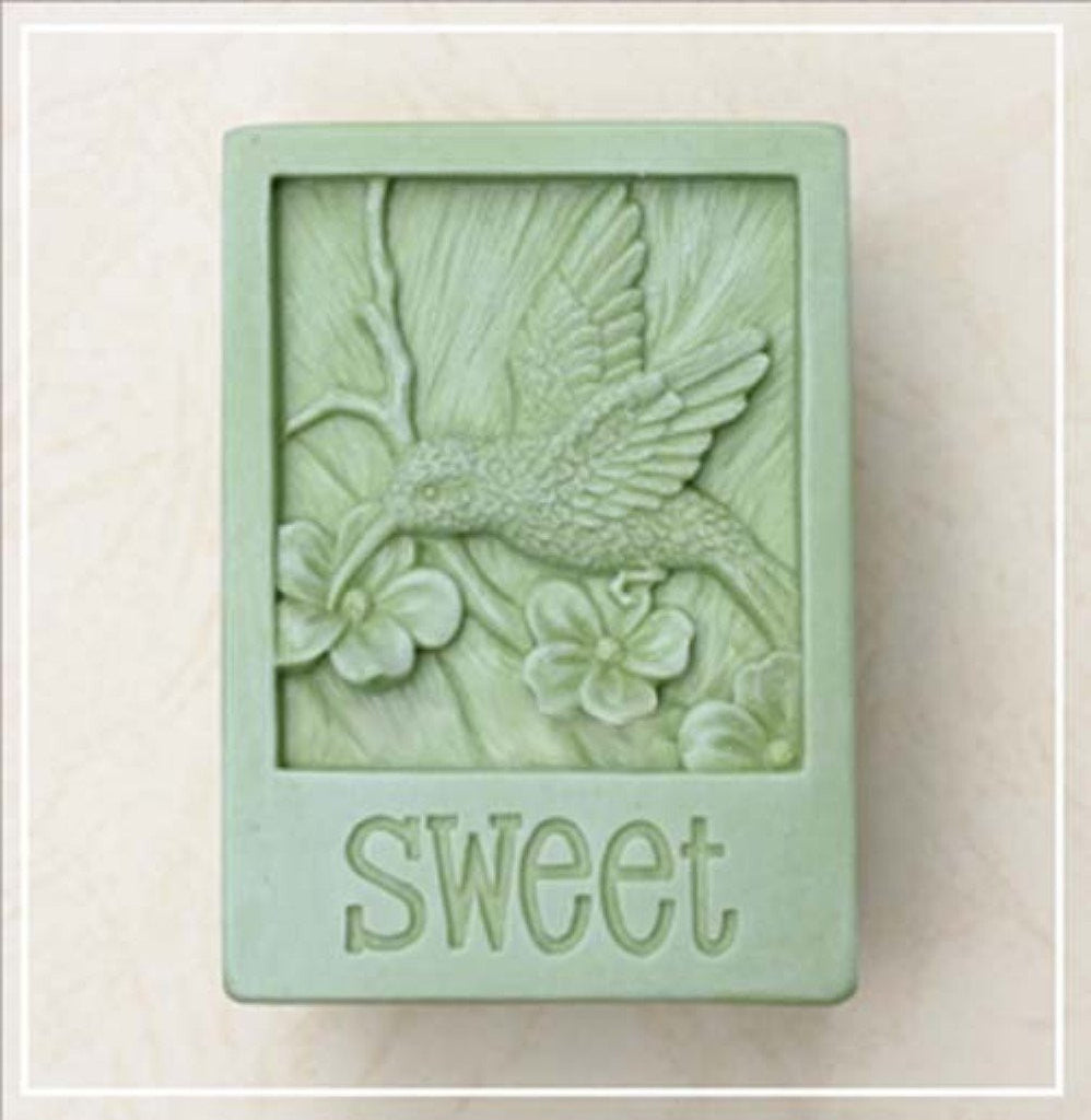 Sweet Craft Soap - Yacht Bath and Body
