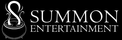 Summon Entertainment