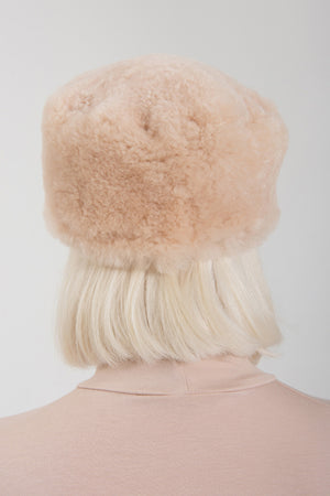 LIMB | Romy Hat - Natural